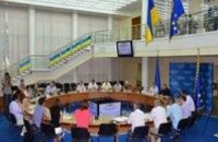 Общественность и политические эксперты обсудили новый закон «О местных выборах»