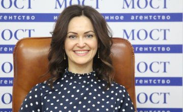 Никто не имеет право сосредотачивать в своих руках власть относительно избирательного процесса, - адвокат Майя Сергеева о возможной поправке в ИК