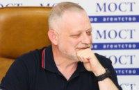 Активность Сергея Рыбалка вывела РПЛ на выборах в ОТГ в Днепропетровской области в лучшую сторону, - Андрей Золотарев