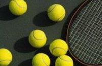 Украина с треском вылетела из теннисной элиты