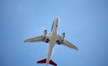 Борис Филатов рассказал о строительстве Днепровского аэропорта