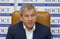 Суд восстановил Крупского в должности заместителя мэра Днепропетровска