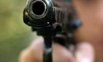 В Крыму расстреляли депутата
