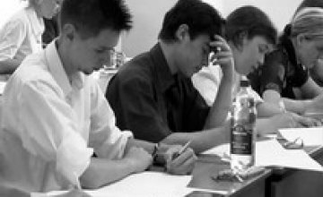 Стартует дополнительная сессия внешнего тестирования