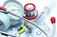 Врачи предупреждают жителей Днепропетровщины об опасности самолечения обезболивающими препаратами и антибиотиками