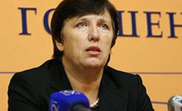 Выступления предпринимателей - это начало предвыборной кампании 2012, - КПУ