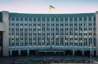 В Днепровский горсовет проходят 6 партий, - данные экзит-пола