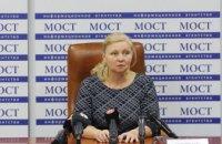 Стало известно, сколько детей родилось в Днепропетровской области на Новый год