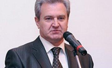Ложь становится способом управления, и молодым людям нужно будет это перебороть – Сергей Гриневецкий