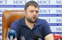 День города отпраздновало рекордное количество жителей и гостей Днепра, - вице-мэр Михаил Лысенко