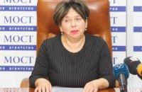 В Украине 2 млн человек болеют диабетом и не знают об этом, - Руководитель Гражданской платформы «Україна 80 плюс»