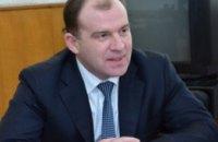 Днепропетровщина стала первой среди всех областей Украины по привлекательности для иностранных инвесторов, - Дмитрий Колесников