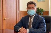 Як Дніпро залучає кредитні кошти для фінансування потреб територіальної громади