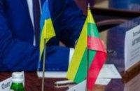 Почти 70 иностранных делегаций посетили Днепропетровщину в этом году, - Валентин Резниченко