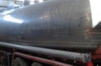 Сотрудник МЧС опроверг слухи о взрыве цистерны с хлором