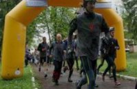 Днепропетровские спортсмены примут участие в «Экстрим-Марафоне»
