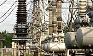 «Днепроэнерго» и «Центрэнерго» лидируют по запасами топлива в Украине