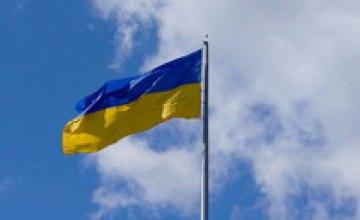 8 августа Днепропетровск присоединится к Олимпиаде