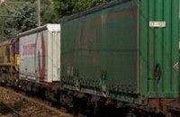 В 2011 году ПЖД перевезла на 5,7% больше грузов, чем в 2010