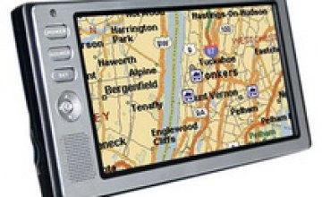 Александр Вилкул поручил оборудовать междугородние автобусы GPS-навигацией
