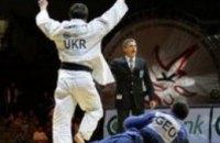 3 днепропетровских дзюдоиста поборются за ?10 тыс. на турнире в Латвии