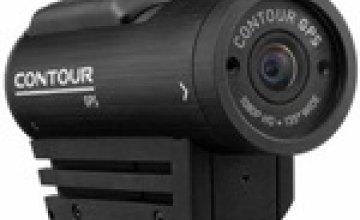 Видеокамера для шлема – не отпадет и не потеряется