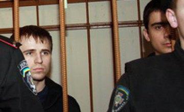 Правозащитник: уголовное дело в отношении Игоря Супрунюка, Виктора Саенко и Александра Ганжи сфабриковано