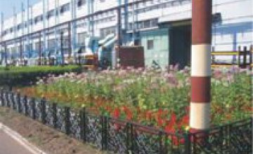 На Днепропетровском агрегатном заводе погиб инженер