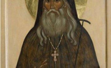 Сегодня православные чтут мученика Павла, Иулиании