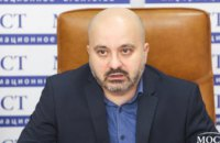 В 2019 году на безопасность и оборону Украины выделено рекордные 209, 5 млрд грн, - Станислав Жолудев