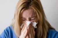 Аллергия: как распознать болезнь и куда обращаться по поводу скашивания карантинных растений