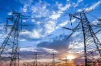 Угольные предприятия Днепропетровщины могут полностью остаться без водоснабжения из-за долгов водовода «Днепр-Западный Донбасс»