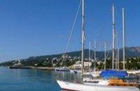 В Крыму до конца лета разрешили морские перевозки без лицензии