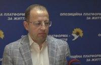 Геннадий Гуфман: из обещанного народовластия и децентрализации, приближенными остались только избирательные урны