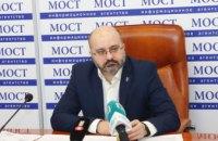 Экспертная оценка: итоги первого квартала 2021 года  для Днепропетровской области