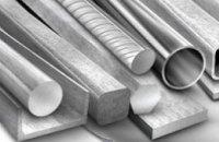 В 2009 году Украина заняла 4-е место в мире по экспорту стали