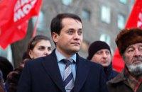 Шаг на пути к приватизации комнат в днепропетровских общежитиях сделан