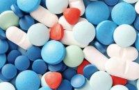 Рада разрешила использовать для лечения COVID-19 не зарегистрированные в Украине препараты