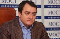 При формировании Госбюджета 2016 будут учтены важные для Днепропетровска вопросы, - Андрей Павелко