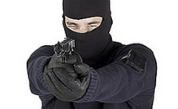 Охранники убили 28-летнего жителя села Новоподольск