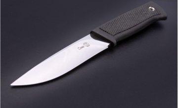 На Днепропетровщине мужчина кухонным ножом зарезал соседку