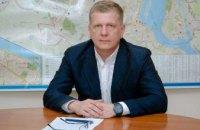 В мэрии Днепра объяснили, почему важно возвращение городу медучреждений вторичного звена