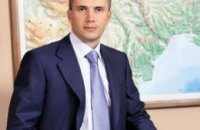Сын Виктора Януковича купит банк за 110 миллионов