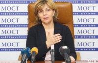 Во время эпидемии гриппа массовая вакцинация против кори является опасной для здоровья детей, - Ольга Богомолец