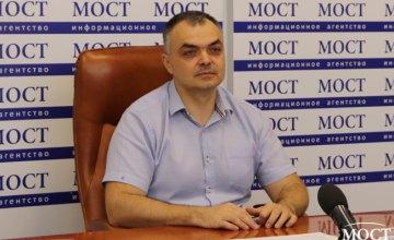 В САД рассказали о ремонте трассы Н11 «Днепр-Николаев»