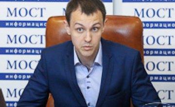 Оксана Томчук является лидером антирейтинга на 27-м избирательном округе, - Международный аналитический центр социологии