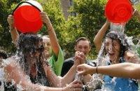 Ученые открыли новый ген благодаря Ice Bucket Challenge