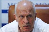 Ситуация на дорогах Днепропетровской области не измениться до тех пор, пока не будут соблюдаться межремонтные сроки, - САД