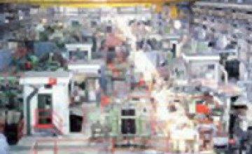 «Коминмет» закончил 2007 год с убытком 9,595 миллионов гривен