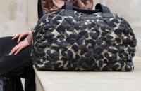 В сумке у жительницы Каменского взорвалось неизвестное вещество: пострадавшая госпитализирована
